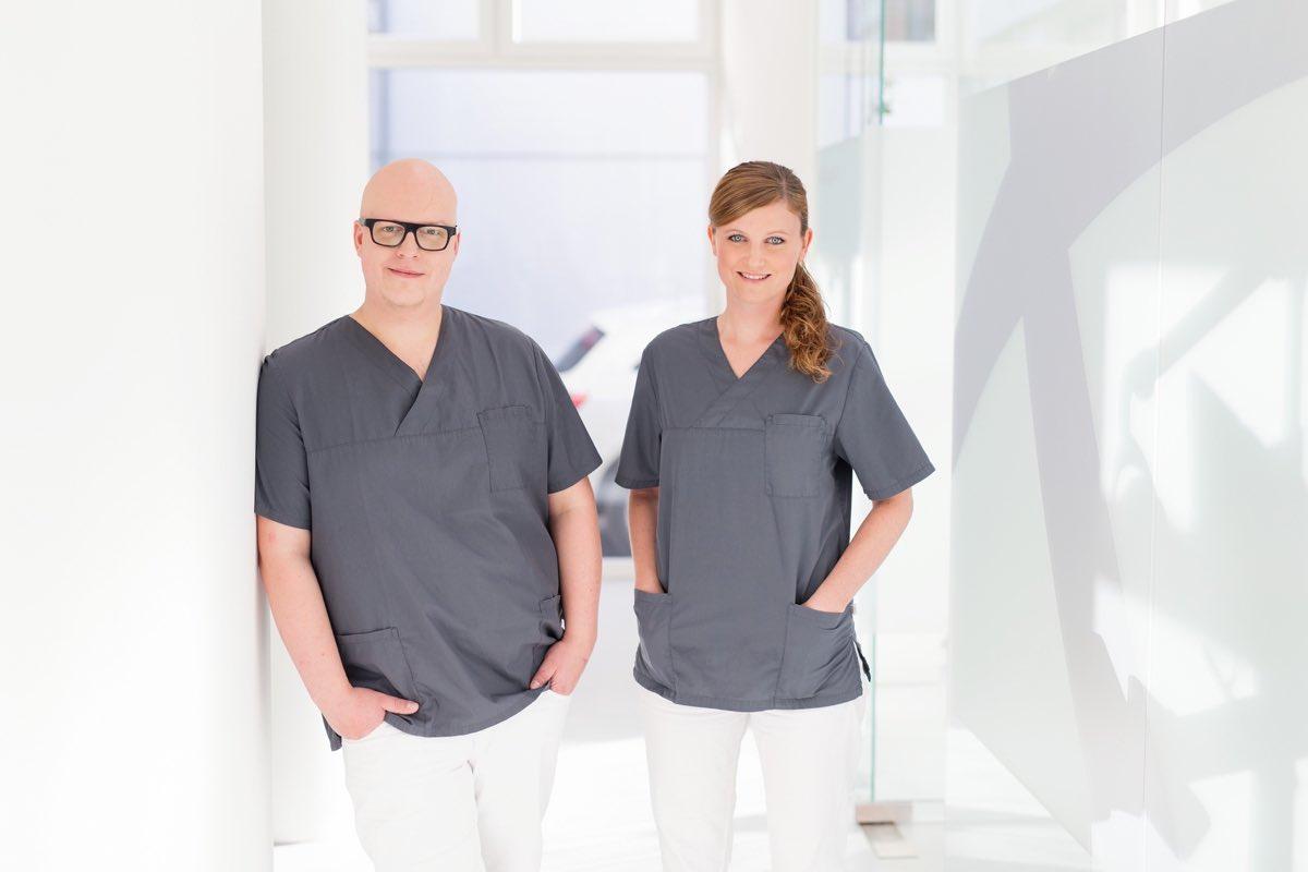 praxis dr kaus zahnarztpraxis und oralchirurgie in. Black Bedroom Furniture Sets. Home Design Ideas
