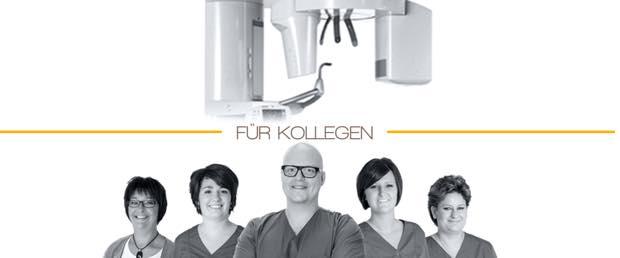 praxis dr kaus zahnarztpraxis und oralchirurgie in euskirchen zusammenarbeit mit einem. Black Bedroom Furniture Sets. Home Design Ideas